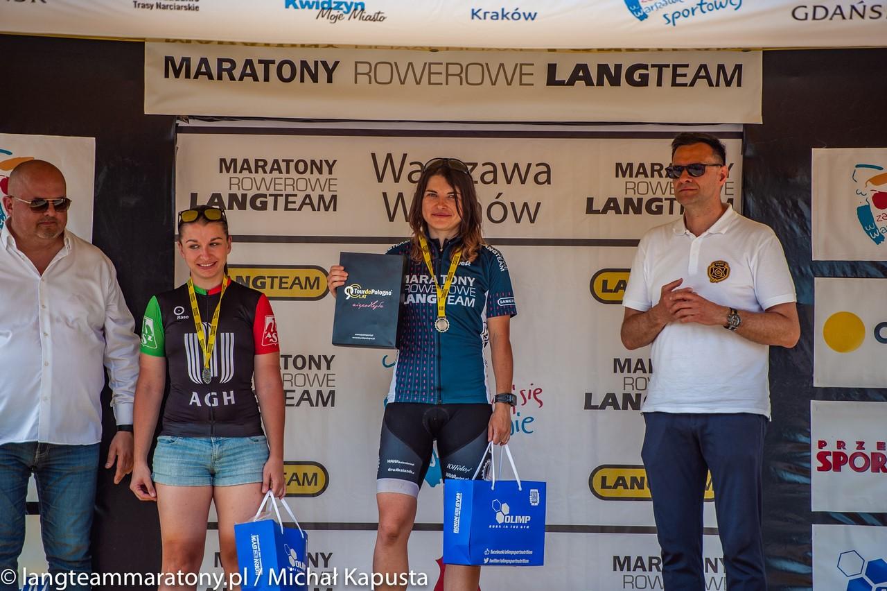 maratony-lang-team-2019-warszawa (4)