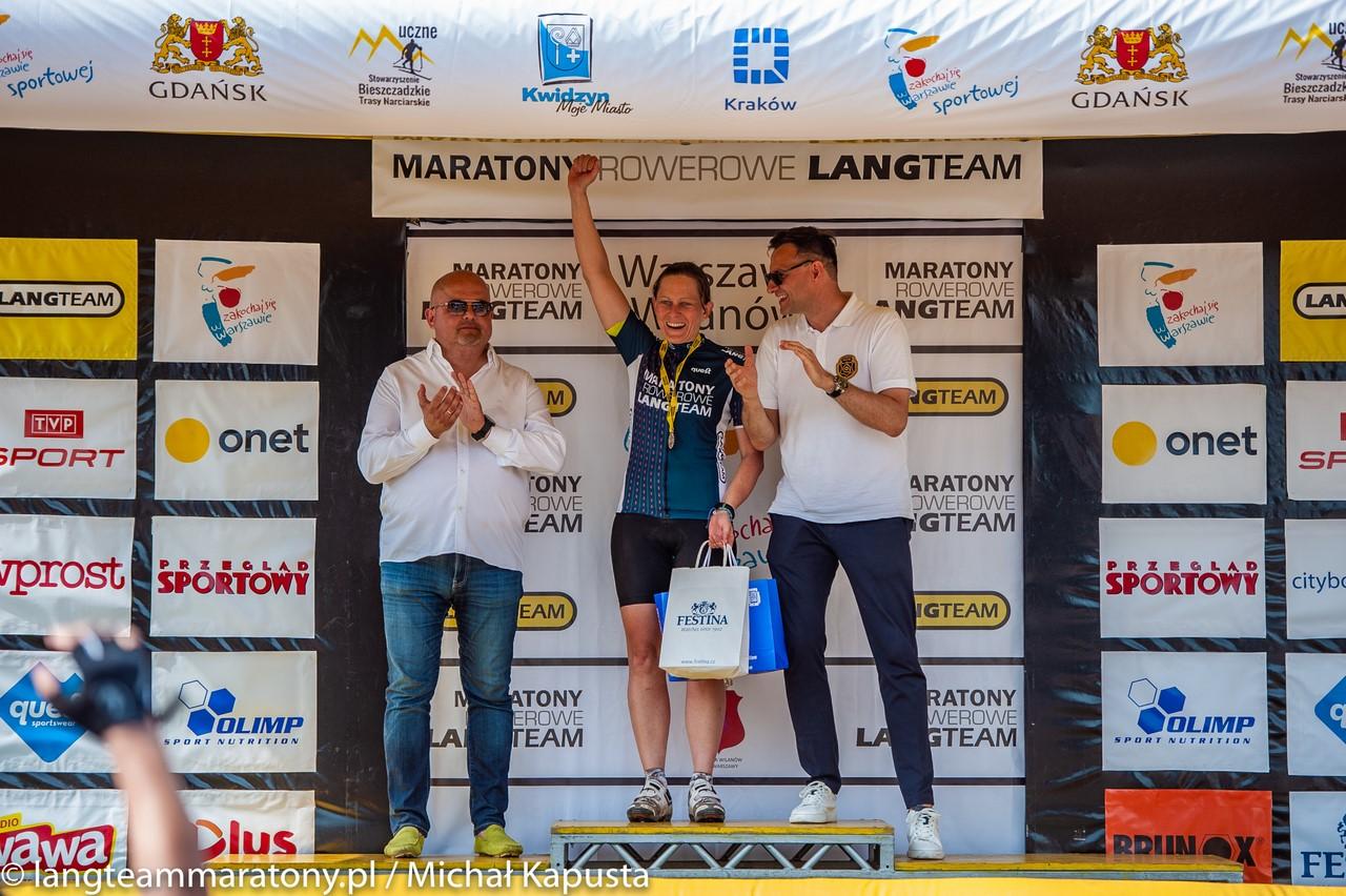 maratony-lang-team-2019-warszawa (7)