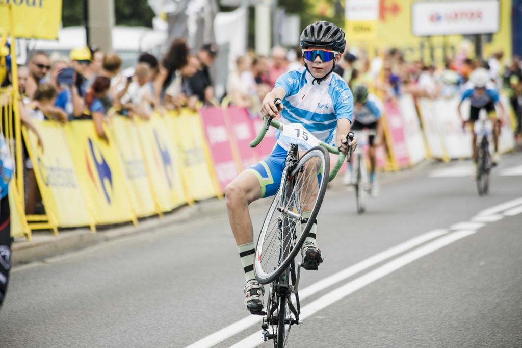 mini-tour-de-pologne-2019-bielsko-biala (1)