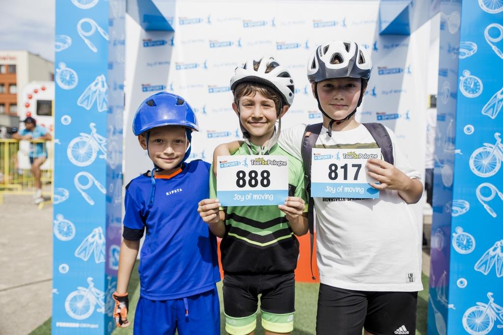 mini-tour-de-pologne-2019-bielsko-biala (11)
