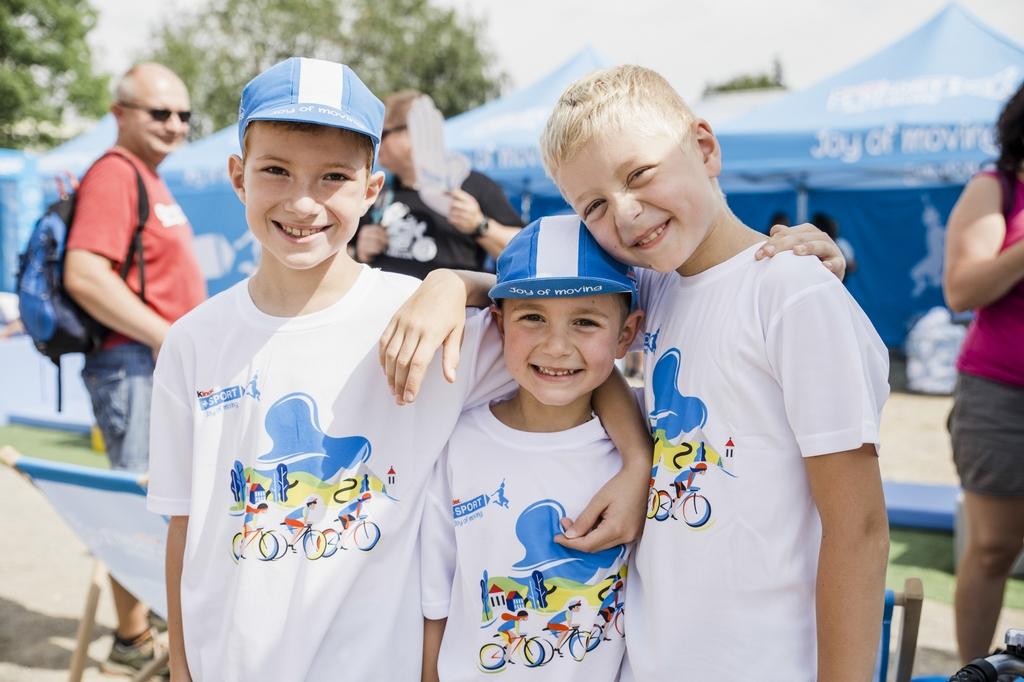 mini-tour-de-pologne-2019-bielsko-biala (13)