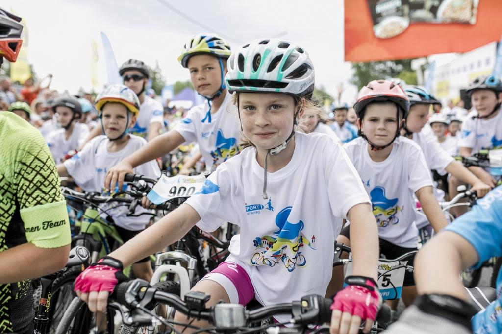 mini-tour-de-pologne-2019-bielsko-biala (17)