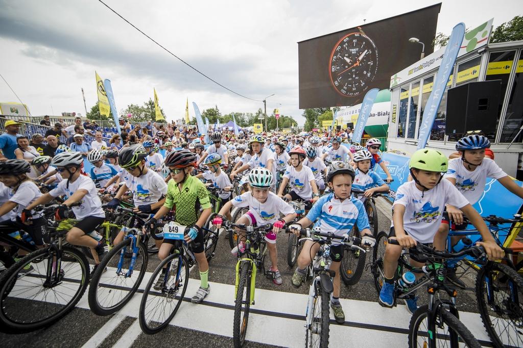 mini-tour-de-pologne-2019-bielsko-biala (18)