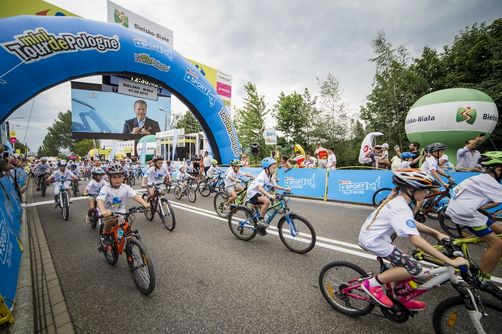 mini-tour-de-pologne-2019-bielsko-biala (21)