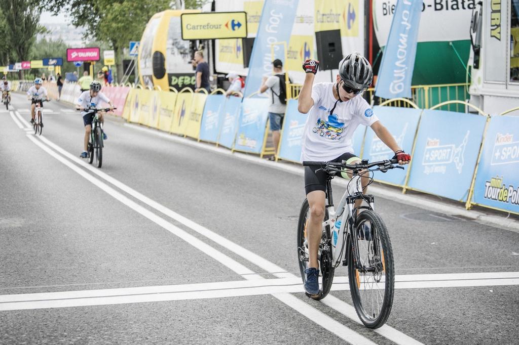 mini-tour-de-pologne-2019-bielsko-biala (23)