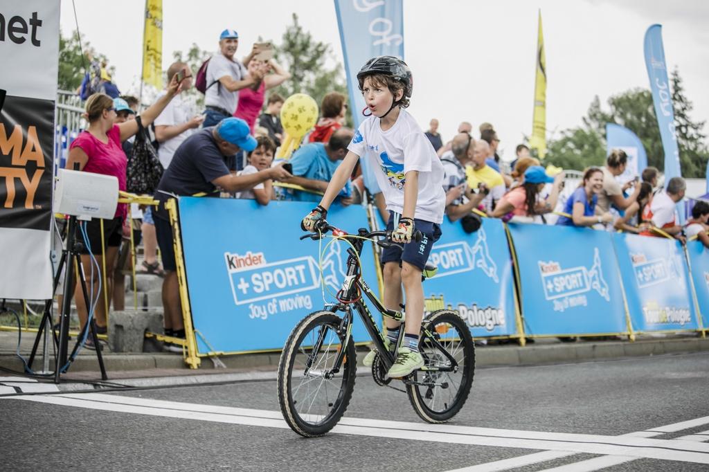 mini-tour-de-pologne-2019-bielsko-biala (24)