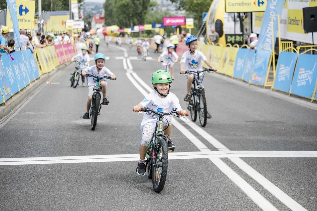 mini-tour-de-pologne-2019-bielsko-biala (25)