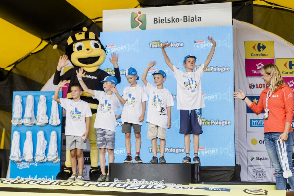 mini-tour-de-pologne-2019-bielsko-biala (27)