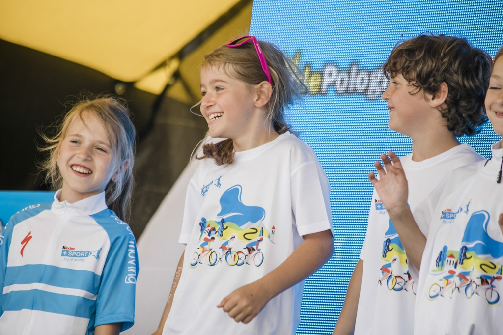 mini-tour-de-pologne-2019-bielsko-biala (29)