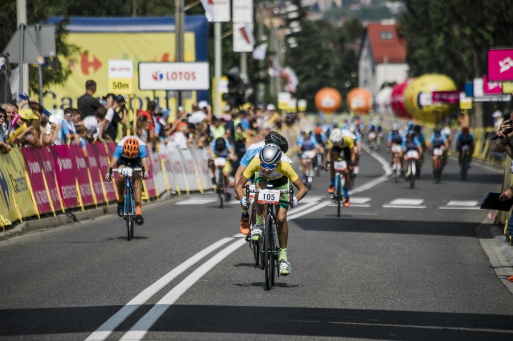 mini-tour-de-pologne-2019-bielsko-biala (3)