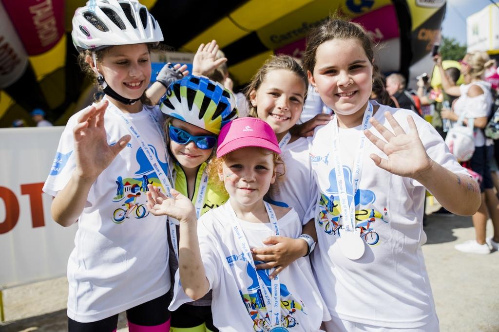 mini-tour-de-pologne-2019-bielsko-biala (30)