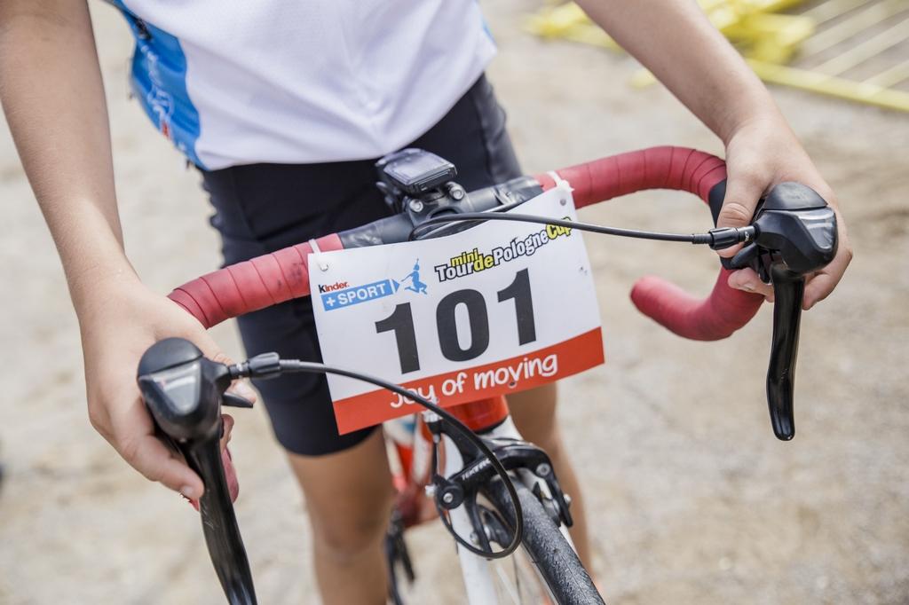 mini-tour-de-pologne-2019-bielsko-biala (32)