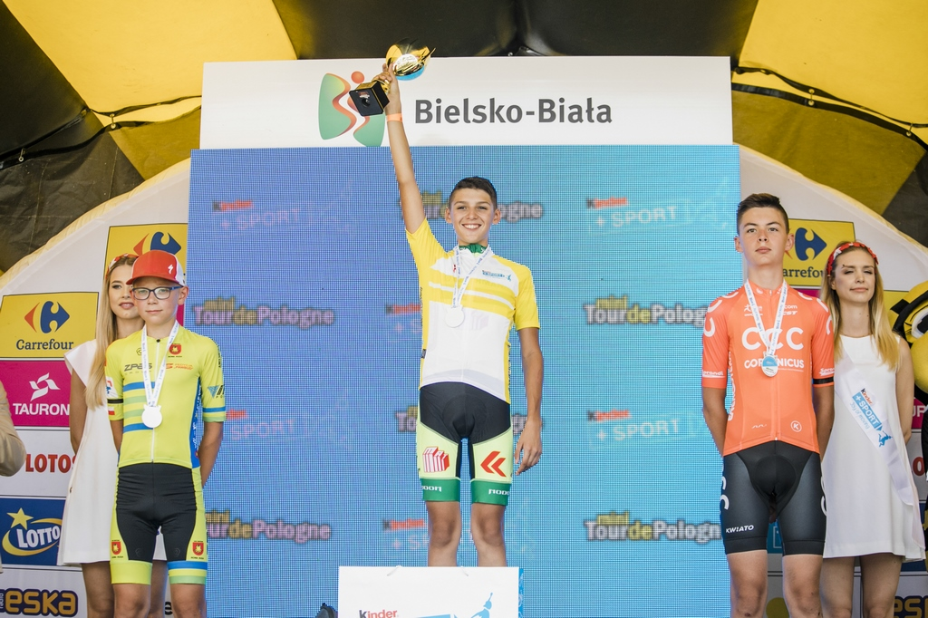mini-tour-de-pologne-2019-bielsko-biala (6)