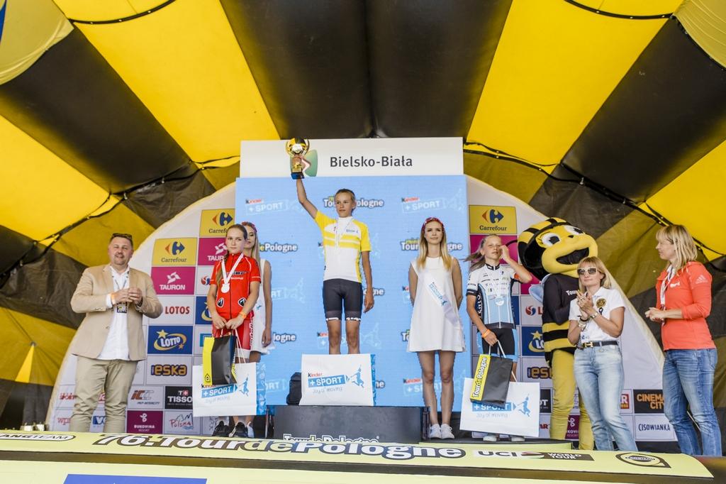 mini-tour-de-pologne-2019-bielsko-biala (7)