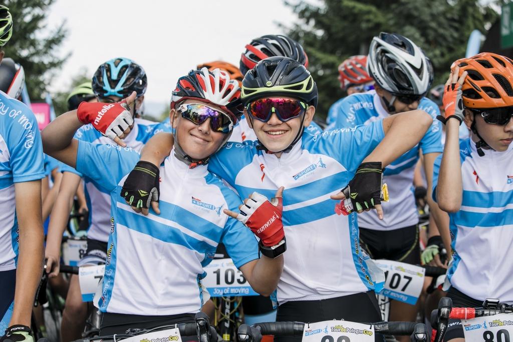 mini-tour-de-pologne-2019-koscielisko (18)