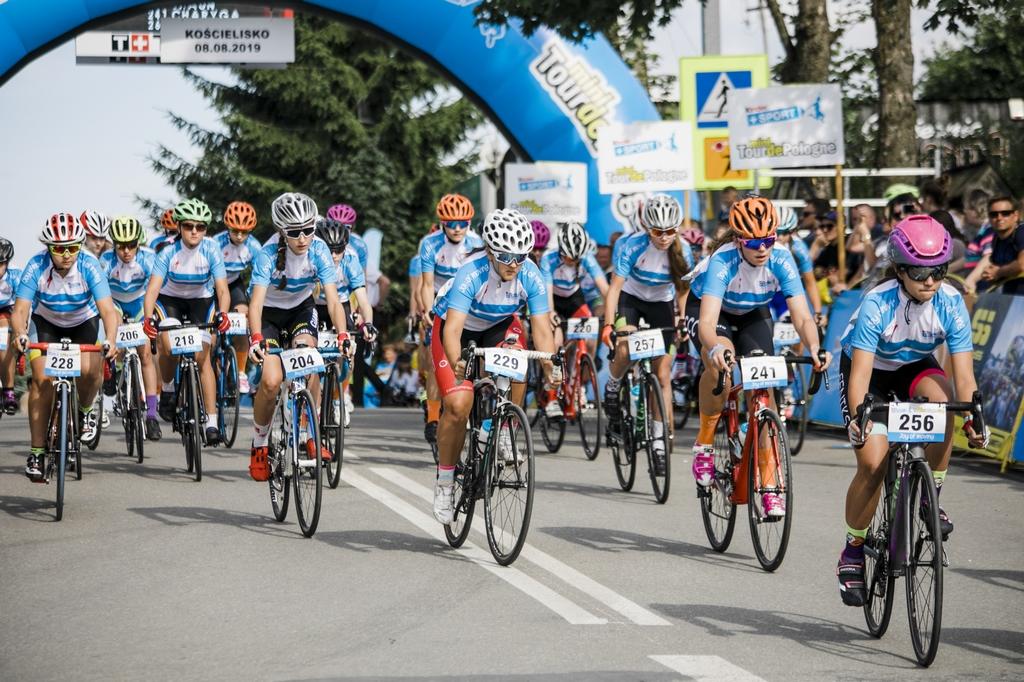 mini-tour-de-pologne-2019-koscielisko (24)