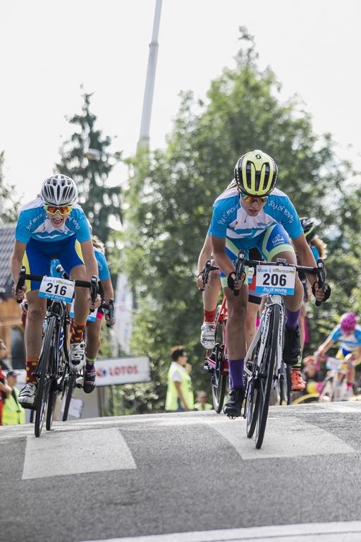 mini-tour-de-pologne-2019-koscielisko (29)