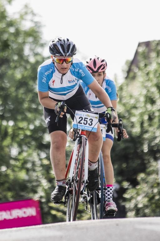 mini-tour-de-pologne-2019-koscielisko (31)