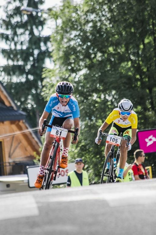 mini-tour-de-pologne-2019-koscielisko (34)
