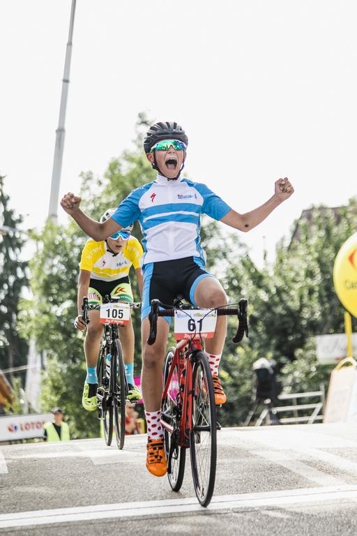 mini-tour-de-pologne-2019-koscielisko (35)