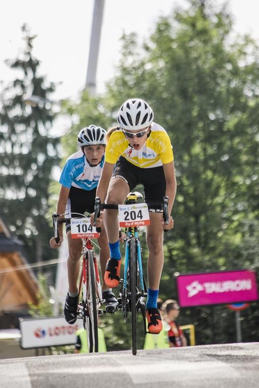 mini-tour-de-pologne-2019-koscielisko (36)