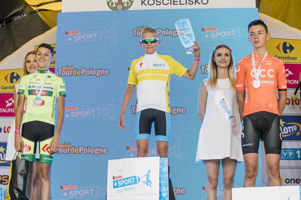 mini-tour-de-pologne-2019-koscielisko (38)