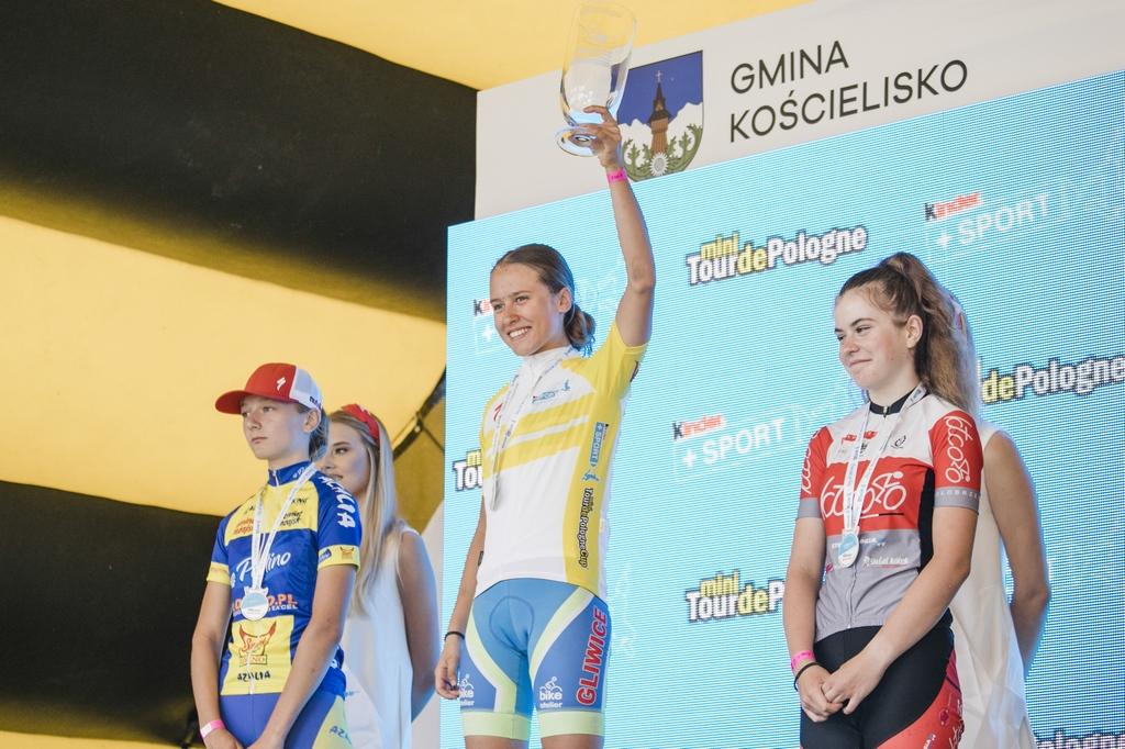 mini-tour-de-pologne-2019-koscielisko (39)