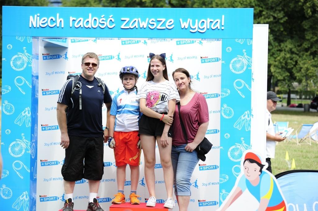 mini-tour-de-pologne-2019-krakow (6)
