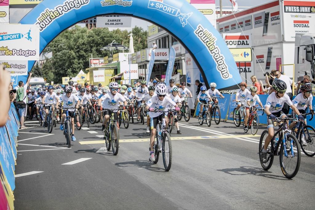 mini-tour-de-pologne-2019-zabrze (10)