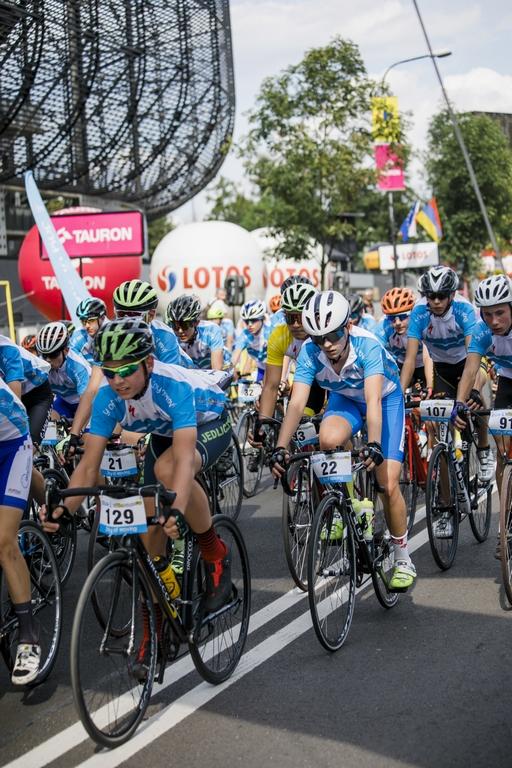 mini-tour-de-pologne-2019-zabrze (28)