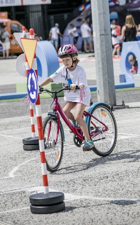 mini-tour-de-pologne-2019-zabrze (3)