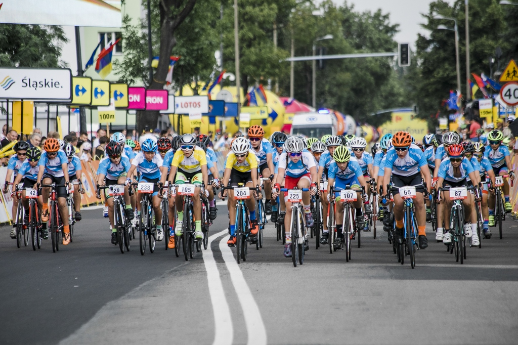 mini-tour-de-pologne-2019-zabrze (31)