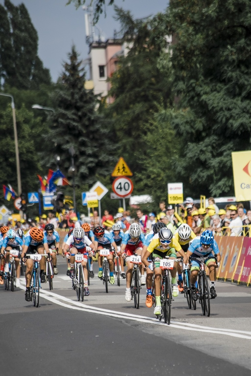 mini-tour-de-pologne-2019-zabrze (32)