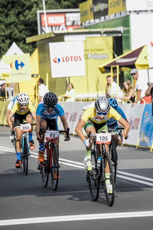 mini-tour-de-pologne-2019-zabrze (33)