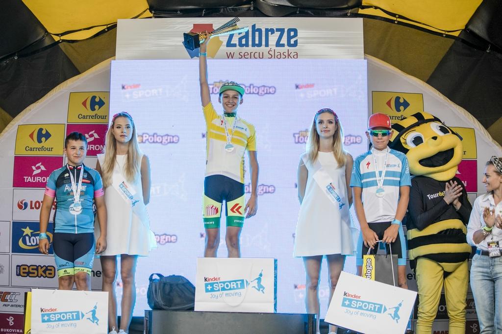 mini-tour-de-pologne-2019-zabrze (37)