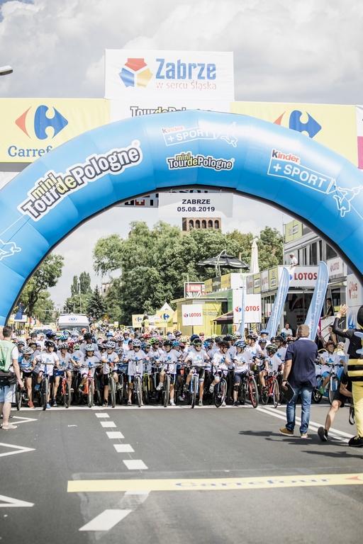 mini-tour-de-pologne-2019-zabrze (9)
