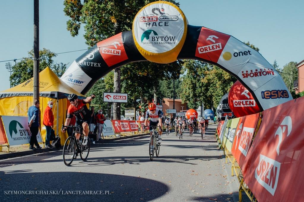 Orlen-Lang-Team-Race-2020-Bytow (10)
