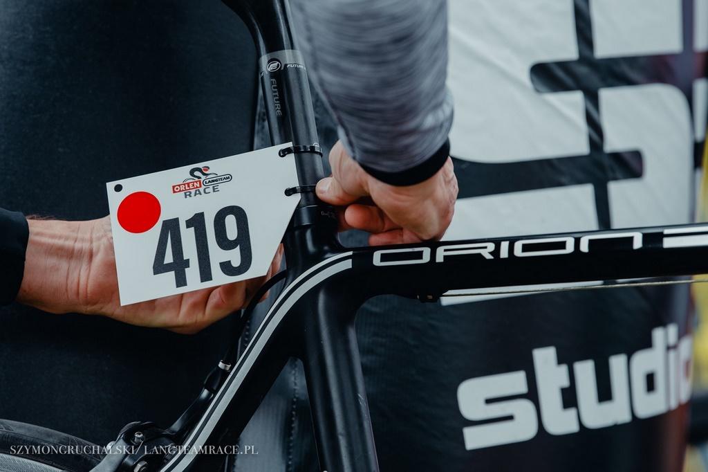 Orlen-Lang-Team-Race-2020-Bytow (11)