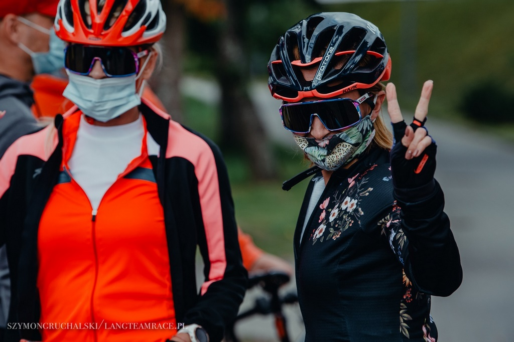 Orlen-Lang-Team-Race-2020-Bytow (12)
