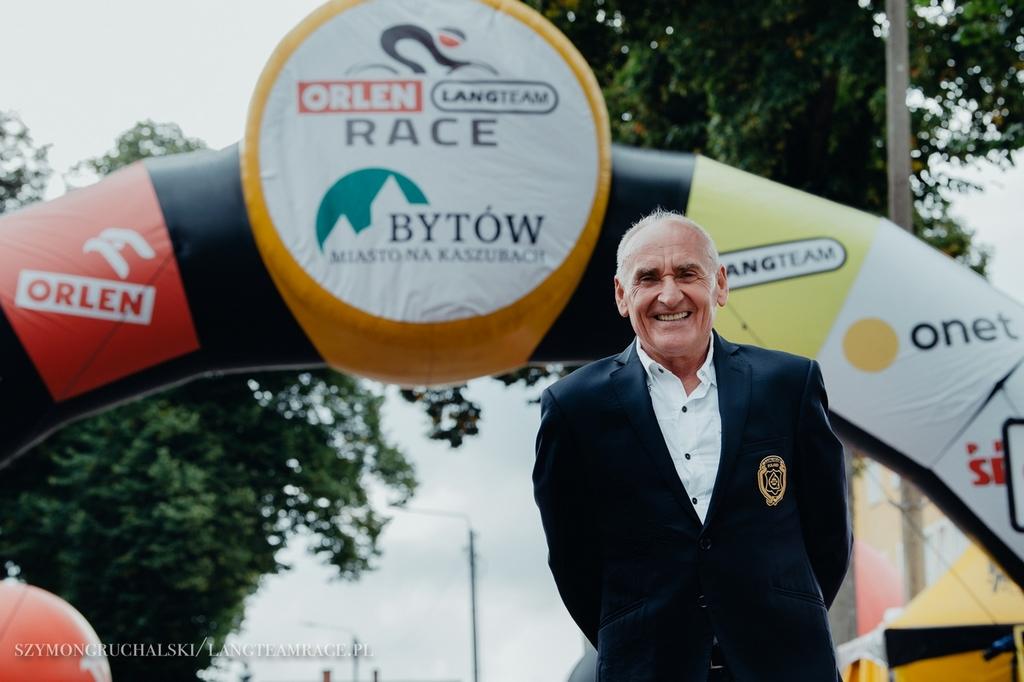 Orlen-Lang-Team-Race-2020-Bytow (13)