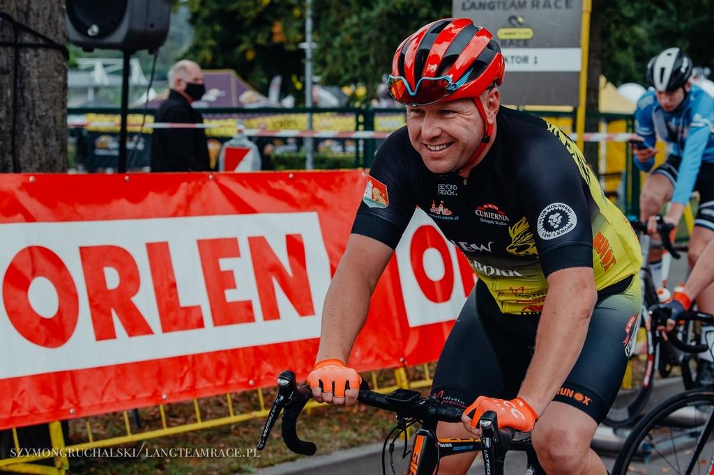 Orlen-Lang-Team-Race-2020-Bytow (14)