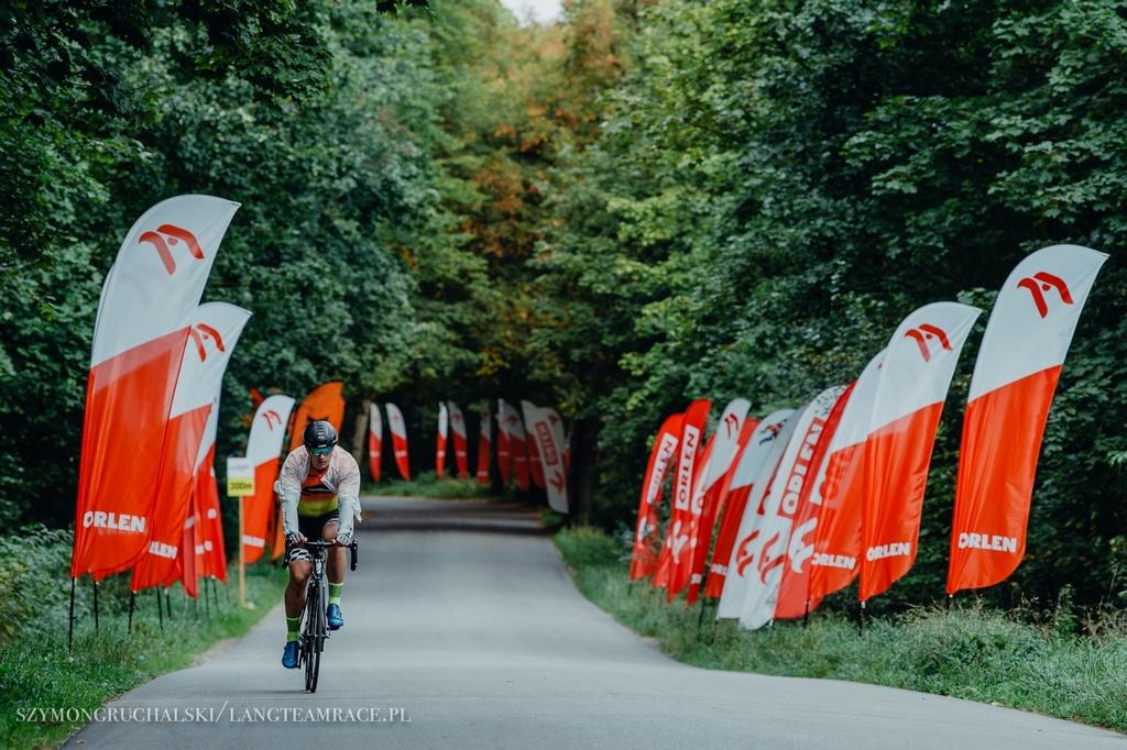 Orlen-Lang-Team-Race-2020-Bytow (15)