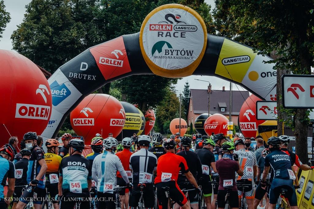 Orlen-Lang-Team-Race-2020-Bytow (17)