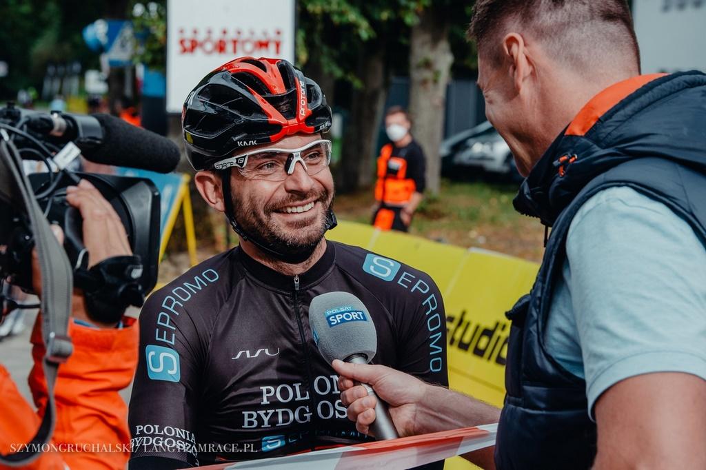 Orlen-Lang-Team-Race-2020-Bytow (18)