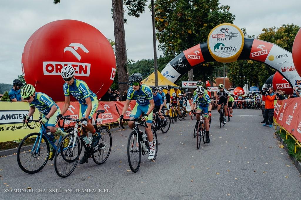 Orlen-Lang-Team-Race-2020-Bytow (2)