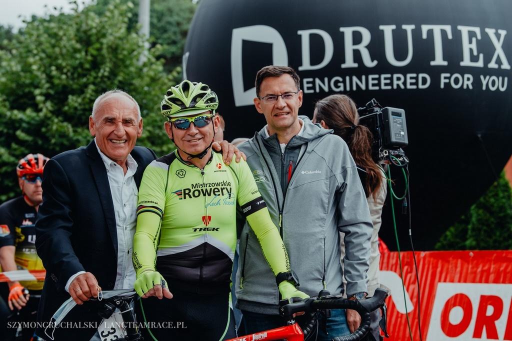 Orlen-Lang-Team-Race-2020-Bytow (20)