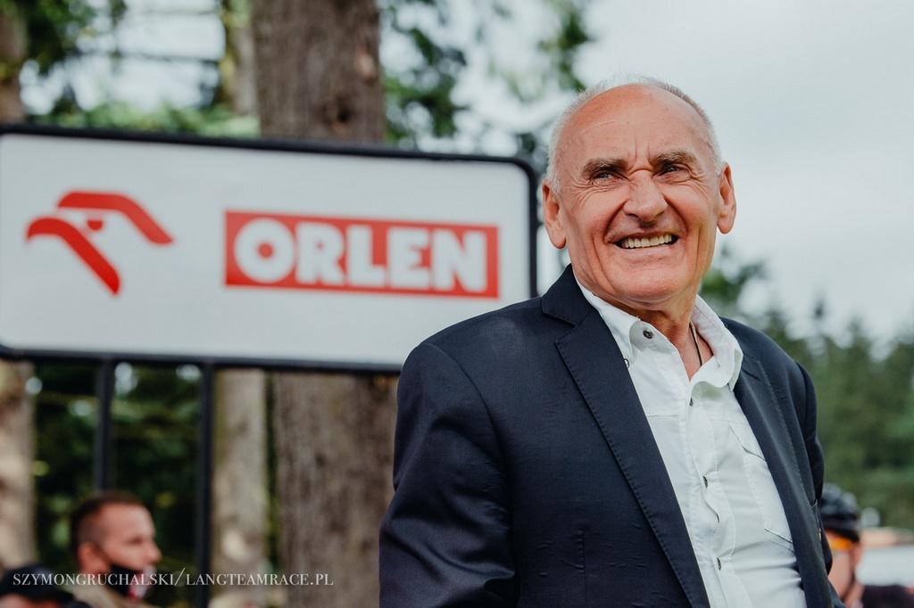 Orlen-Lang-Team-Race-2020-Bytow (22)