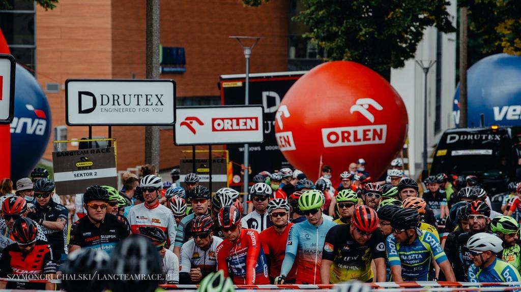 Orlen-Lang-Team-Race-2020-Bytow (24)