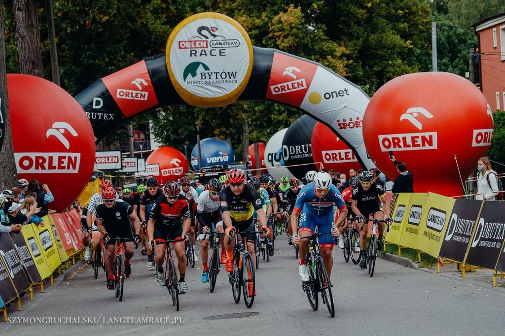 Orlen-Lang-Team-Race-2020-Bytow (25)