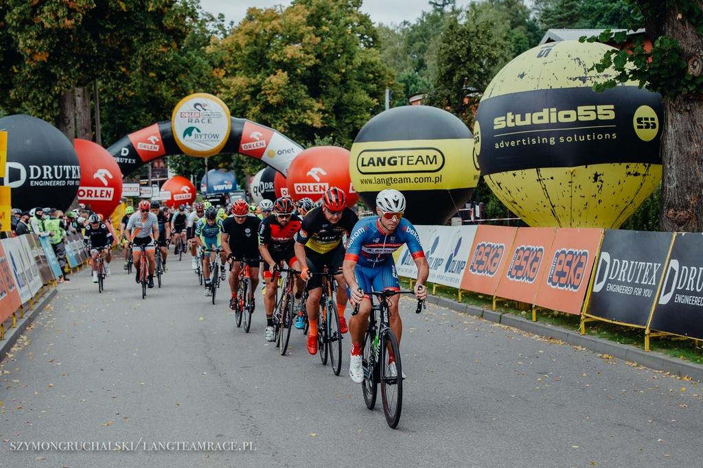Orlen-Lang-Team-Race-2020-Bytow (26)